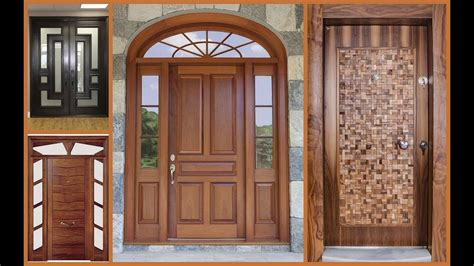 Main Door Designs  Currentdataco