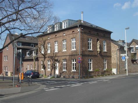 Haus Mieten In Bonn Buschdorf by Buschdorf Bonn