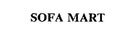 sofa mart reviews brand information sofa mart llc