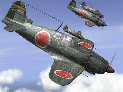 Mitsubishi Raiden by Mitsubishi J2m3 Raiden Maiden Flight