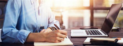 Class vs Self-Study CFP Exam Prep | How to Choose | Kaplan Financial