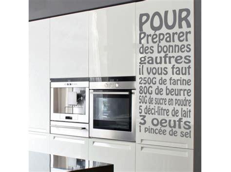 stickers porte de cuisine ag able stickers pour porte cuisine id es de d coration