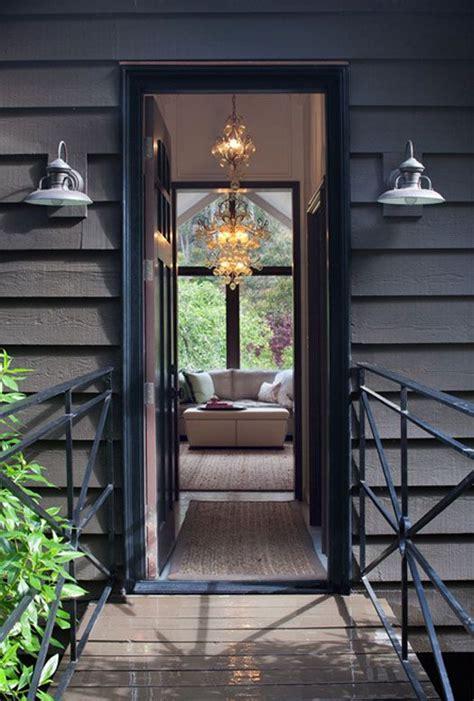 front entrance outdoor lighting farmhouse outdoor lights outdoor lights pinterest