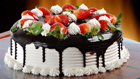 Top 10 Most Excellent And Preferred Bakeries In Chandigarh