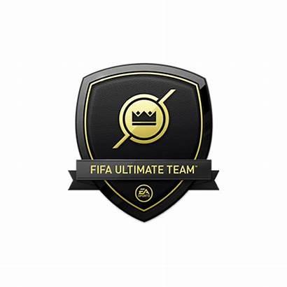 Rivals Division Fut Fifa