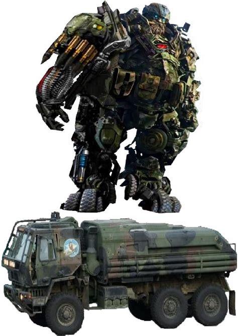 transformers hound hound transformers age