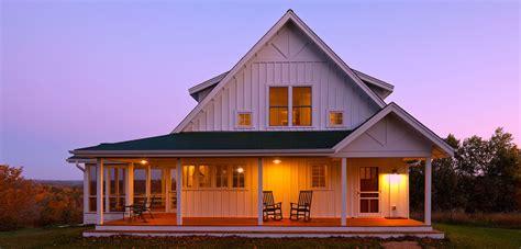 how to design a basement floor plan ridge farmhouse sala architects