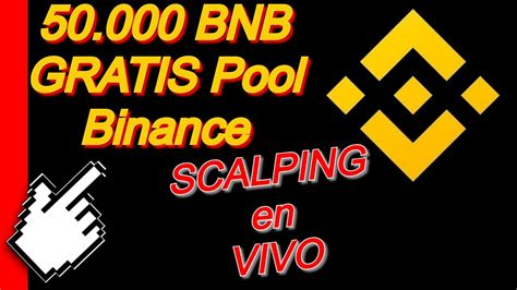 Learn approaches to solving bitcoin's bitcoin's scaling problem arises from the way its blockchain technology works. Binance REGALA 50.000 BNB + Scalping en VIVO (Bitcoin 2020) - YouTube