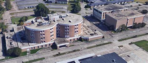 ellen smith jo description hospital uer locations