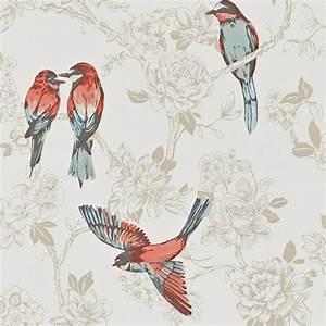 Peinture Sur Papier Peint Existant : les 25 meilleures id es de la cat gorie papier peint saint ~ Dailycaller-alerts.com Idées de Décoration