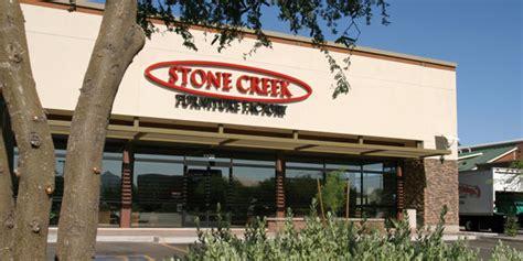 locations stone creek furniture