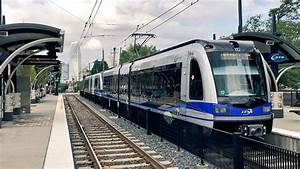 Driverless cars are coming to Charlotte — but light rail ...