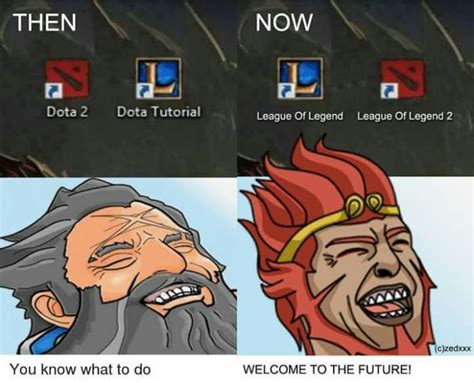 Dota 2 Memes - 21 best dota 2 meme images on pinterest dota 2 meme funniest pictures and funny images