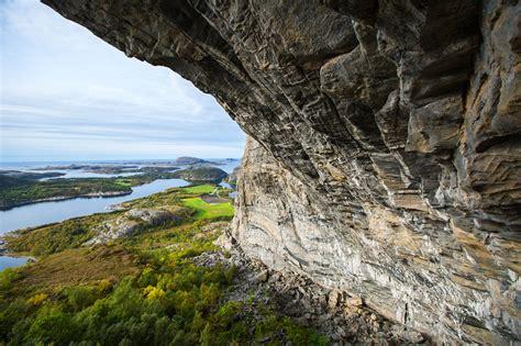 t equipment sport climbing flatanger mountain hardwear