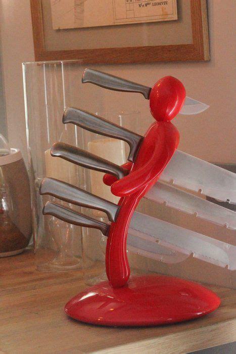 objet decoration cuisine objets deco design accueil design et mobilier