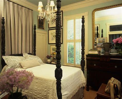 P Allen Smith Home Interiors : 17 Best Images About P. Allen Smith On Pinterest