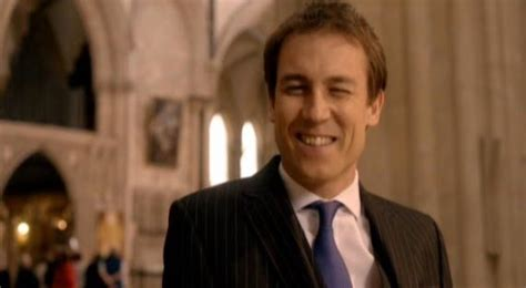 tobias menzies iliad 201 best images about tobias menzies pictures on pinterest