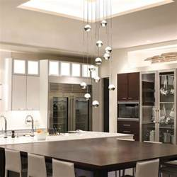 Kitchen Island Lighting Design How To Light A Kitchen Island Design Ideas Tips