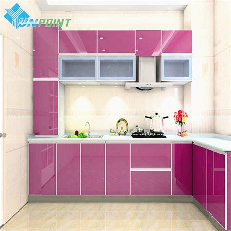 dalle adhesive cuisine dalle pvc adhesive pour salle de bain 28 images dalles