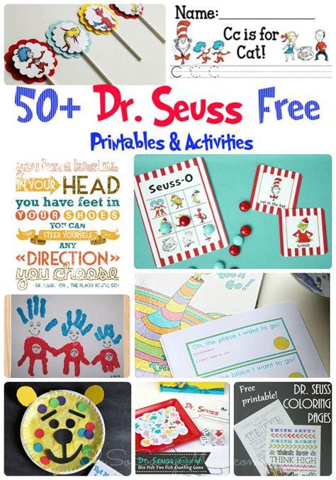preschool dr seuss lesson plans dr seuss lesson plans preschool lovely 318 best dr seuss 809