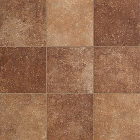 walnut ceramic tile marazzi walnut canyon umber 13 quot x 13 quot color body porcelain tile uhc2