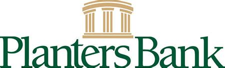 planters bank and trust planters bank our promise