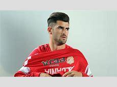 Elseid Hysaj Masuk Bidikan Manchester United KEPOSoccer