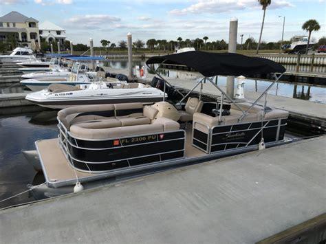 Freedom Boat Club Hudson Fl by Freedom Boat Club Ruskin Florida Freedom Boat Club