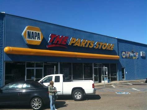 napa auto parts auto parts supplies san diego ca yelp