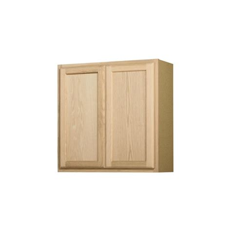 unfinished cabinet doors lowes lowes kitchen cabinet doors nice cabinet doors lowes on