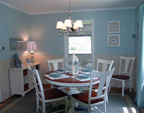 Home Decor And More : Ocean Home Decor There Are More After To Fam Rm
