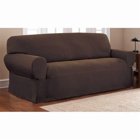 furniture skins slipcovers beautiful custom sofa covers pictures seatersofa 1140