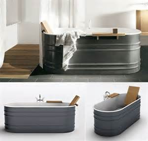 trough bathtub diy quot urquiola s vieques tub has me wanting to replace