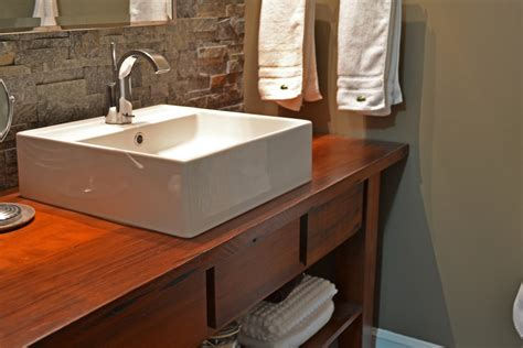 Sink Bathroom Decorating Ideas by Bathroom Sink Decoration Bathroom Design Ideas Gallery