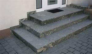 Treppen Im Außenbereich Vorschriften : galerie mit ausgef hrten treppen aus verschiedenen natursteinen wie granit und kalkstein ~ Eleganceandgraceweddings.com Haus und Dekorationen