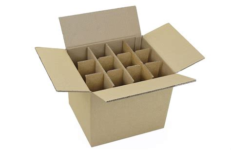 primary secondary tertiary packaging saxon packaging