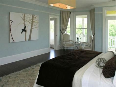 relaxing bedroom ideas   busy lifestyle