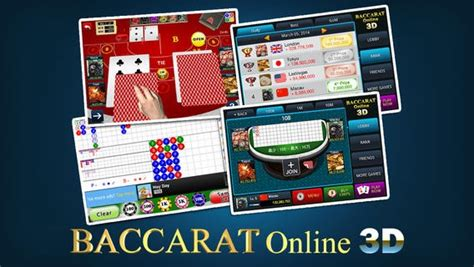 Download Baccarat Buster Software Popup Buster+, Ball