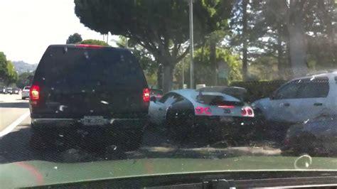 Bugatti vision gran turismo for burnout paradise (pc). Bugatti Burnout - YouTube