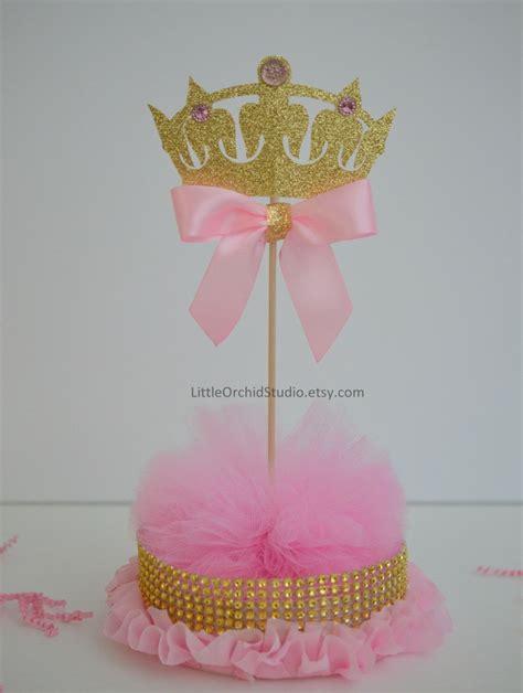 Princess Baby Shower Princess Birthday First Birthday