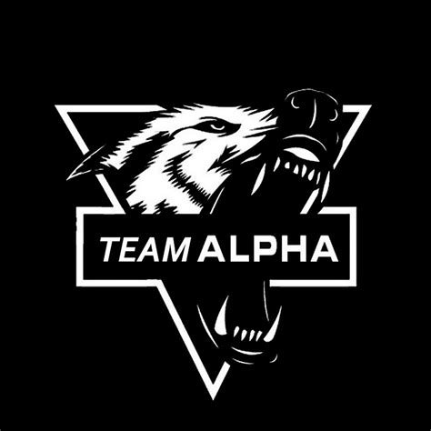 Team alpha - YouTube