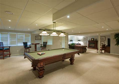 basement finishing system basement remodeling  owens