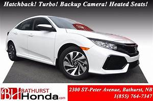 2018 honda civic hatchback prices incentives dealers for 2017 honda civic hatchback invoice