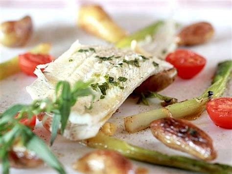 sole cuisine recettes de soles et cuisine à la vapeur