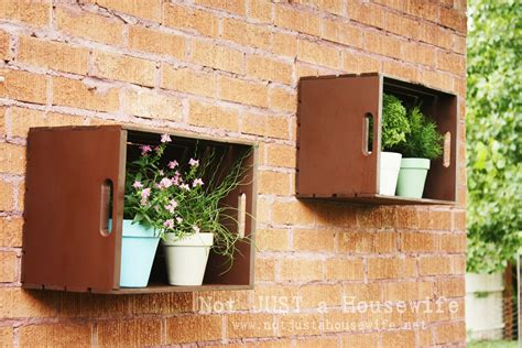 Ideas For Outdoor Decorating