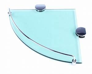 Wandregal Glas Wohnzimmer : duschablage glas raum und m beldesign inspiration ~ Sanjose-hotels-ca.com Haus und Dekorationen