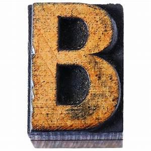 industrial chic bulletin board letters 4 inch schoolgirl With 4 inch letters for bulletin boards