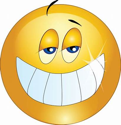 Smiley Clipart Smile Emoticon Clipartbest Royalty Teeth