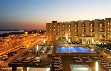 real marina hotel  spa  olhao real hotels group