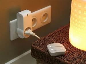Smart Home Produkte : nodon bietet batterielose smart home produkte nun auch in deutschland an ~ A.2002-acura-tl-radio.info Haus und Dekorationen